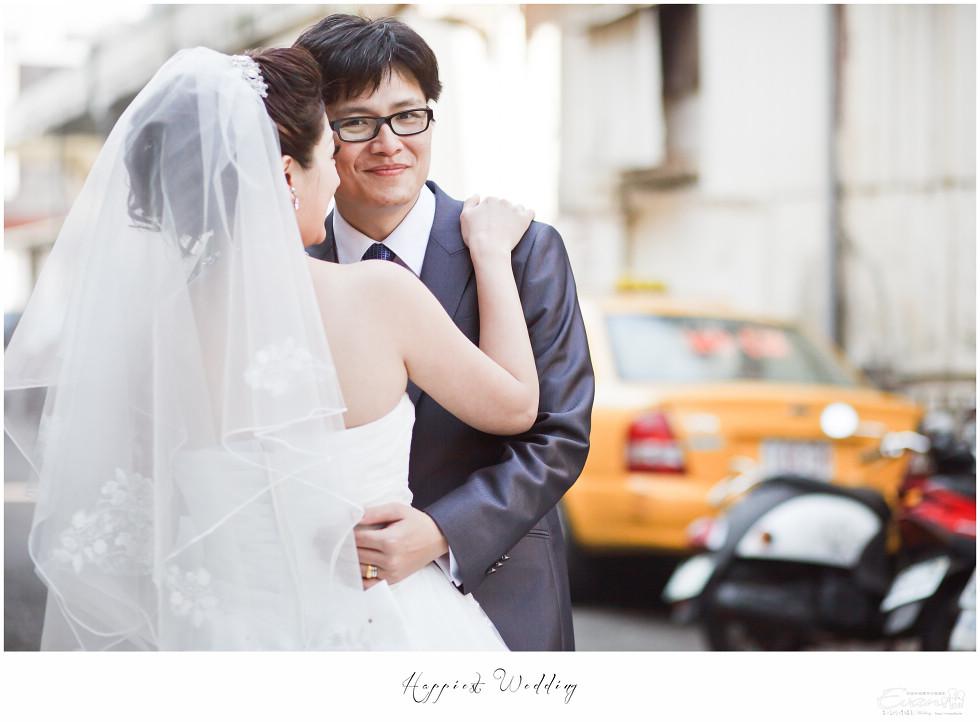 婚禮紀錄 婚禮攝影 evan chu-小朱爸_00226