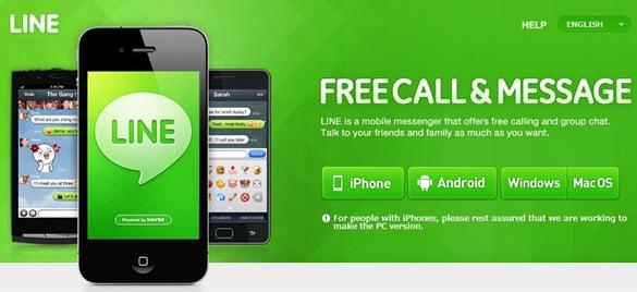 Freeware-021