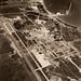Small photo of Rota air base