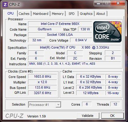 Corei7PC