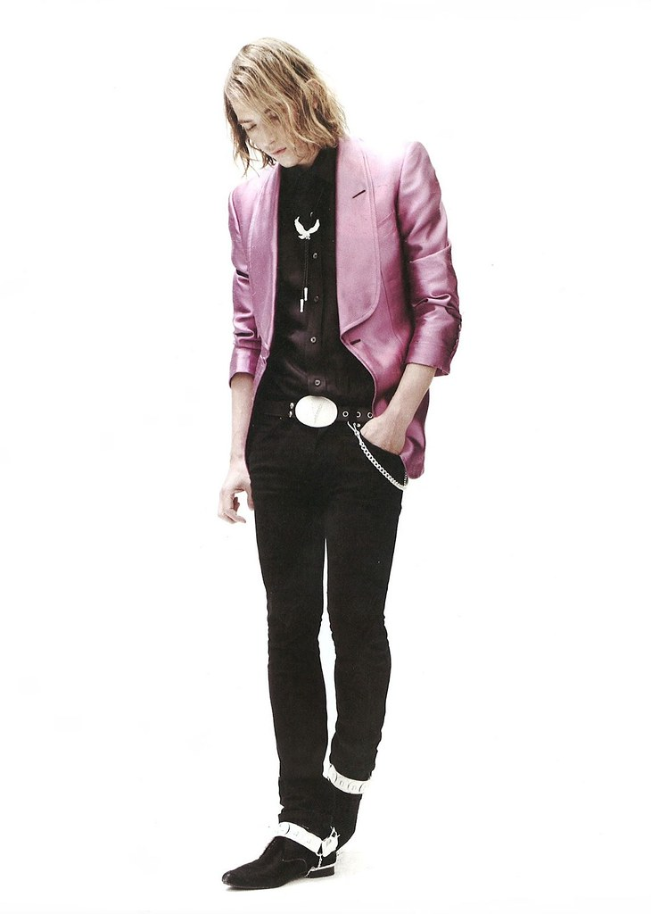 Christian Brylle0272_Ph Tom Allen(Bananas Blog)