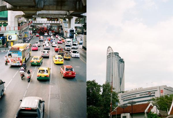 ThailandNov2011blog45.jpg