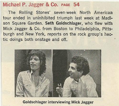 08-07-72 Newsweek Magazine (Rolling Stones NYC)04