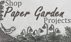Paper Garden Projects