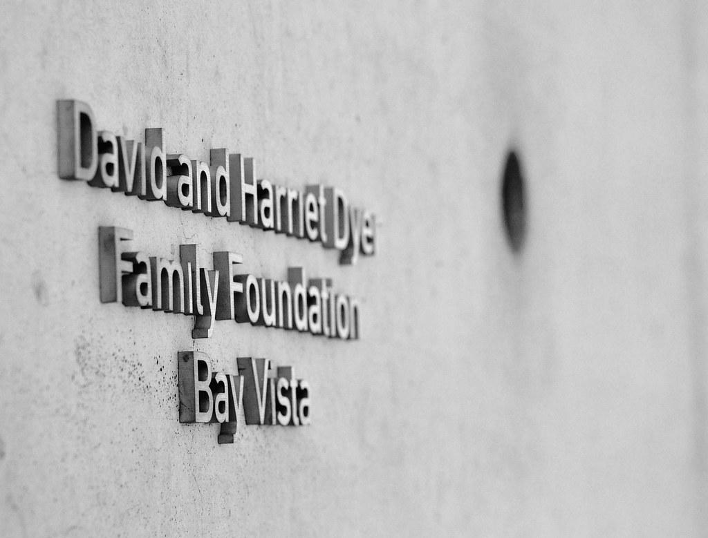 family-foundation