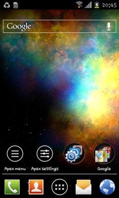 Screenshot_2012-03-13-20-45-20