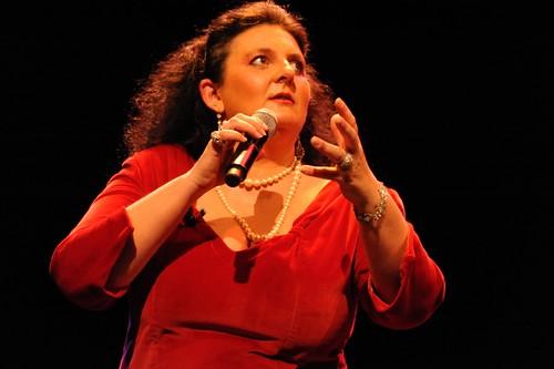 Bizet Etait Une Femme @Théâtre Toursky By McYavell - 120313 (20)