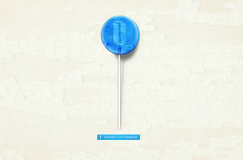 take_this_lollipop_site