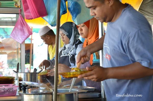 malay laksa (4)