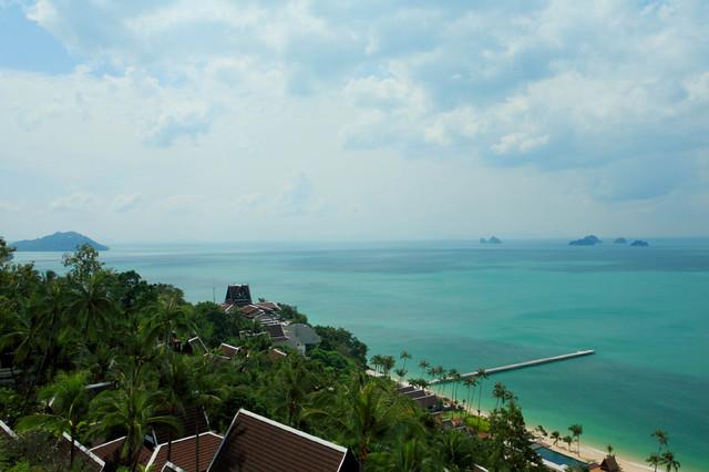IC Samui Baan Taling Ngam - Overview 1-1.jpg