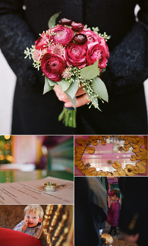 collage_flower