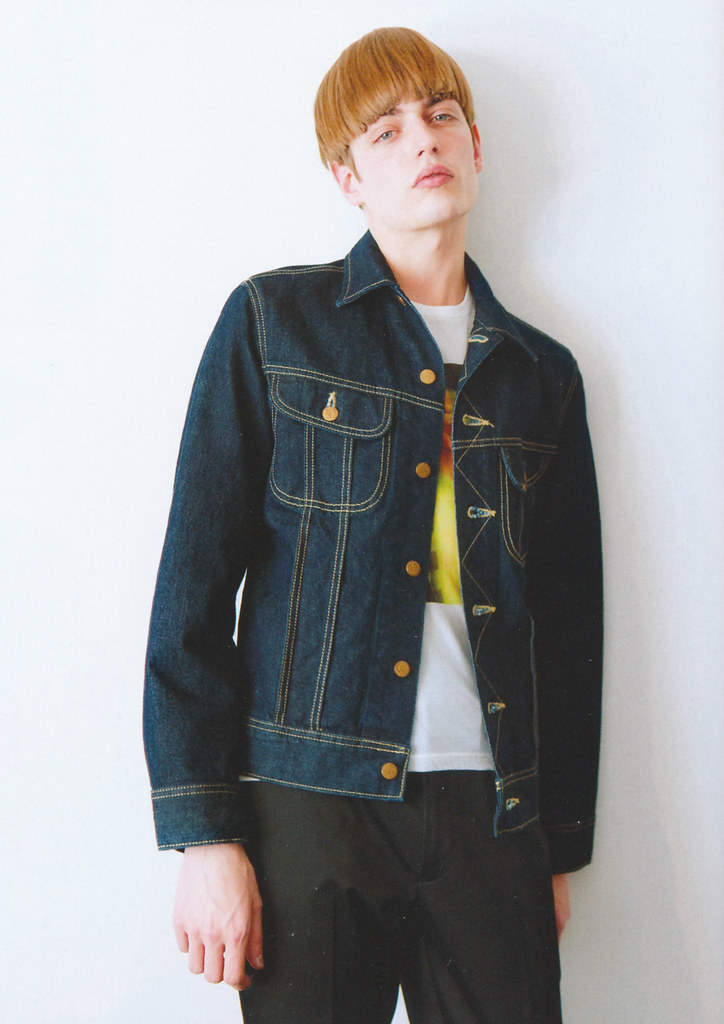 Pawel Bednarek0148(men's FUDGE41_2012_04)