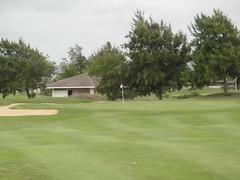 Hawaii Prince Golf Club 165