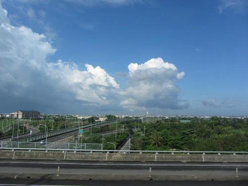 Provincial Highway 86