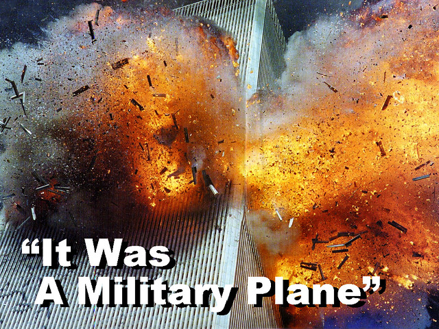 911_WTC_Explosion_02_Lettered