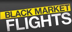 blackmarket_logo