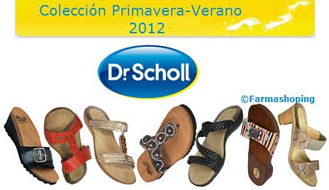 DrScholl La Verano Primavera Atrévete Nueva Y Colección Descubre wmnN08