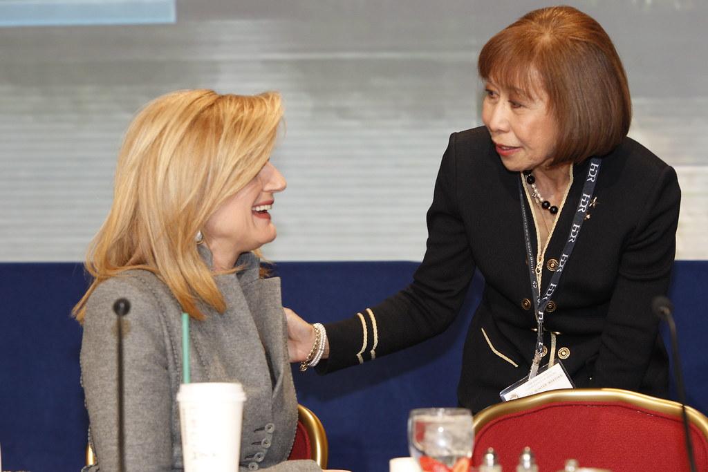 Winter meeting 2012