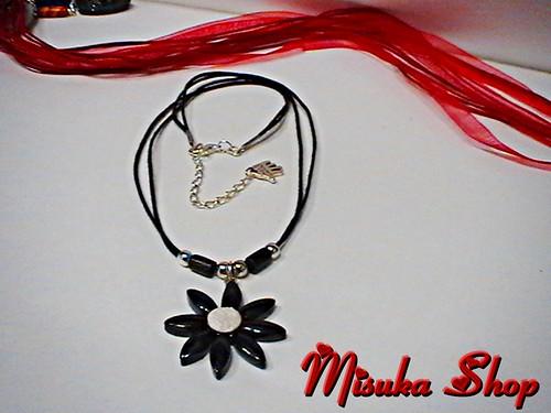 Margarita Negra
