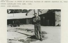 Reid_Street_1948