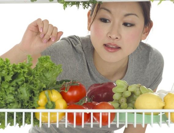 7091608015 958e21d6d3 z Beneficios de una nutrición adecuada y ejercicios