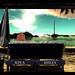 Une deuxième –virtuelle- vie, c'est une peinture... by ~ Kiya McMahon-Voom ~