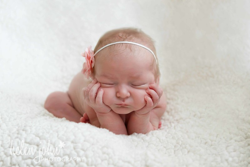 gaithersburg maryland newborn photographer-3