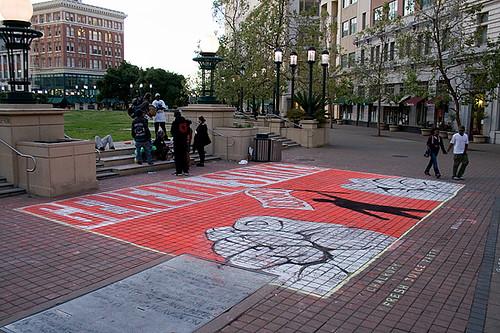 occupygeneralstrike1743