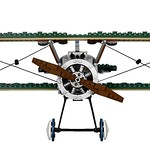 10226 Sopwith Camel - Front 02