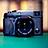 the Fujifilm X-Pro1 Series group icon