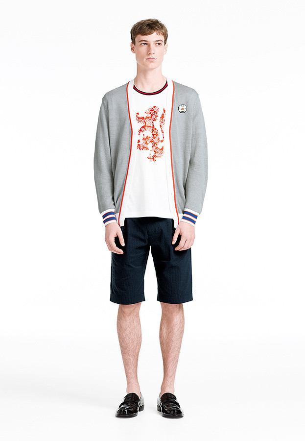 Tommaso de Benedictis0010_SS14 PRINGLE 1815
