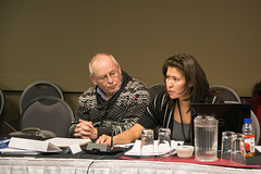 SDWG_March_Yellowknife_2014-7