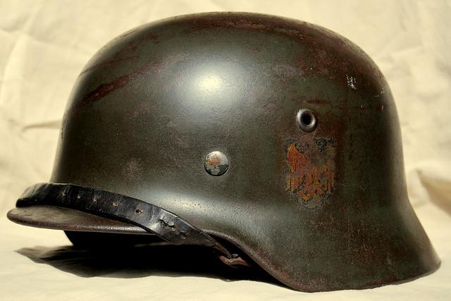 Artilleur Kriegsmarine 13598149543_593b5e4b40_z