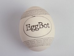 Eggbot Logo 1