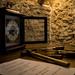 La sala de los relojes by eloymoreno1