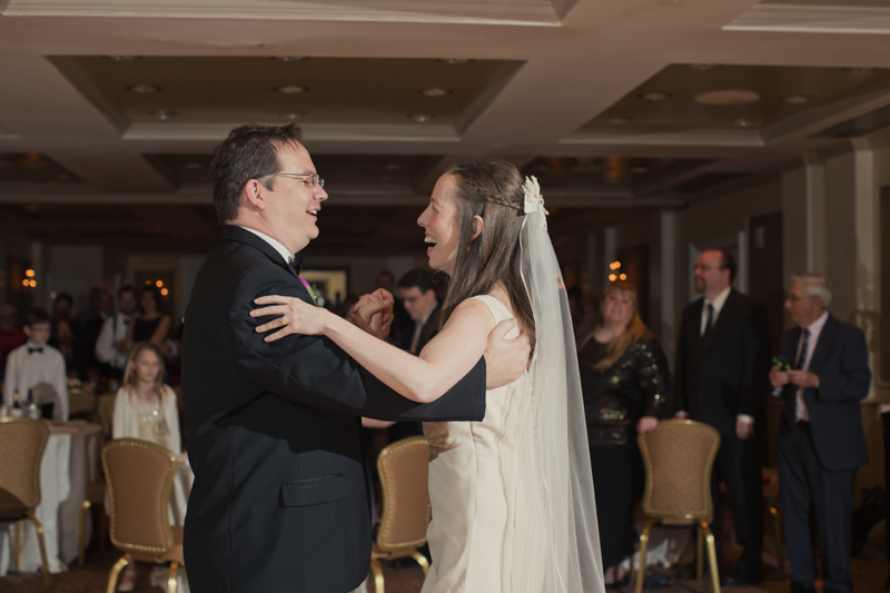 Alison Josh Driskill Wedding Austin-0045