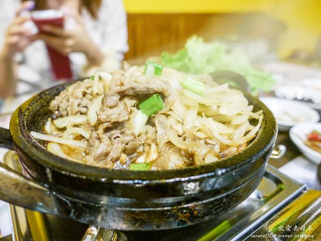 20140419傳統韓國料理-1170684