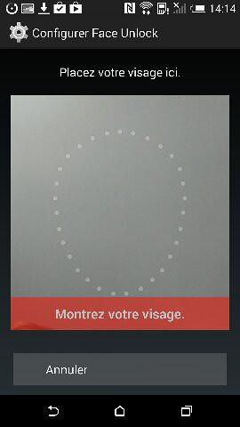 1398341658548[1]