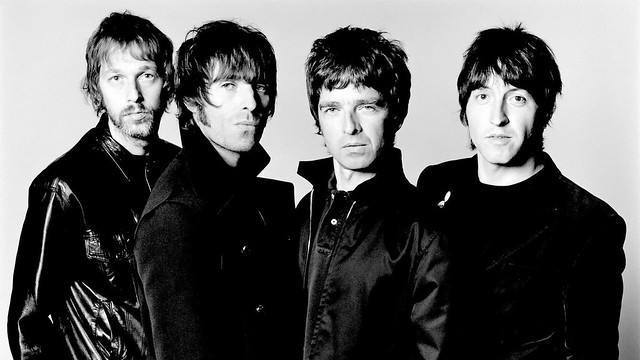 Oasis-Band-Members-Hairs-Suits