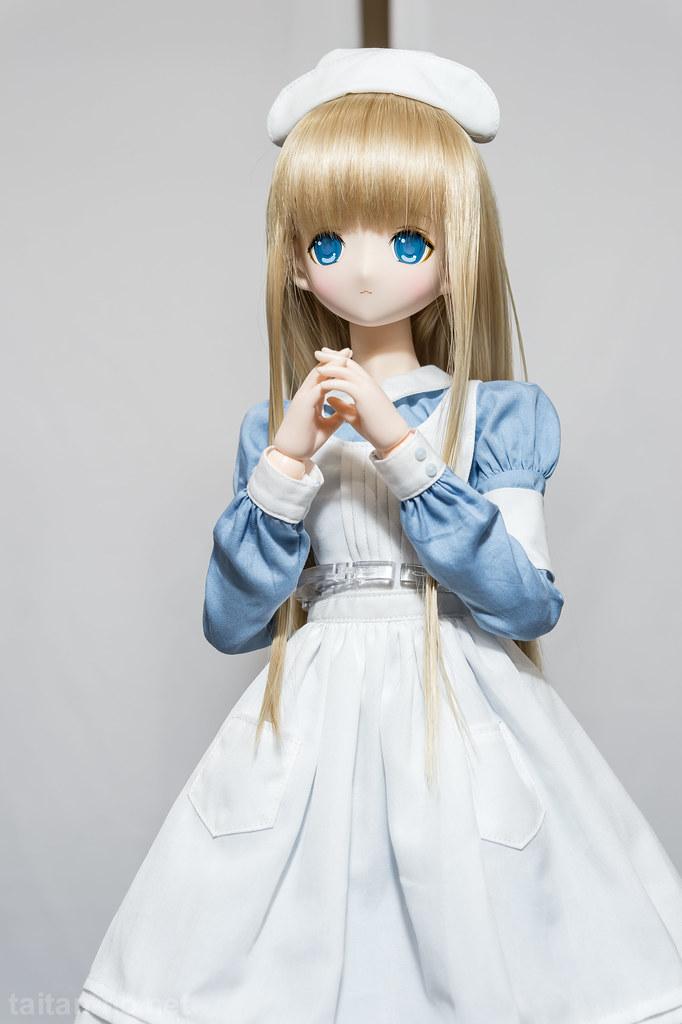 DollShow浅草1-AZONE-DSC_2100