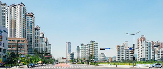 광교중앙(아주대)역에서 #1