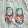 #shoes bag 1