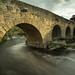 Puente Romano Ávila