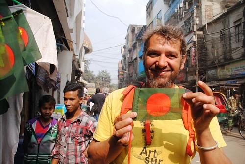 243 Dhaka (24)
