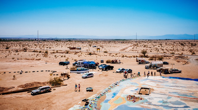 View from Salvation Mountain-1240