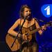09/05/2016 Radio 1 Eurosong sessie