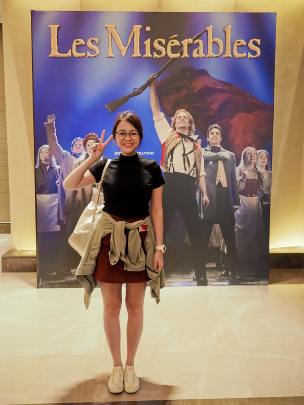 Les-Miserables-Singapore-27