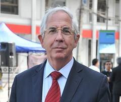 Comunal del PDC cierra filas con Sesnich y rechaza acusaciones de la NM y  Chile Vamos