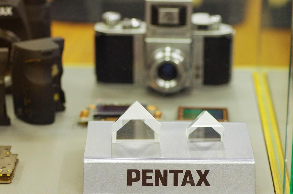 Pentax Family Club