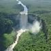 amazonia-foto-canyon